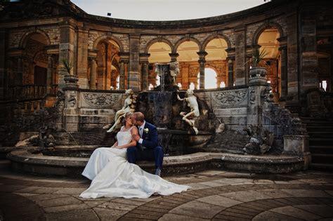 wedding reception venues kent uk wedding venues in kent south east hever castle uk wedding venues directory