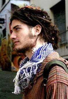 hipster dreads for sale 1000 images about 176 beard hipster dudes 176 on pinterest