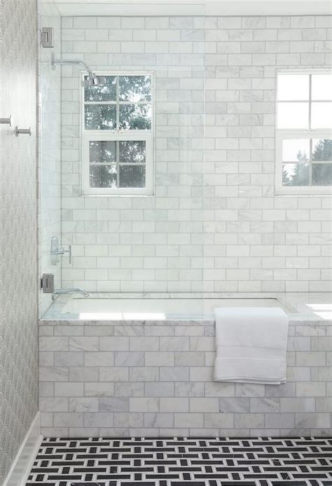 drop  tub design ideas
