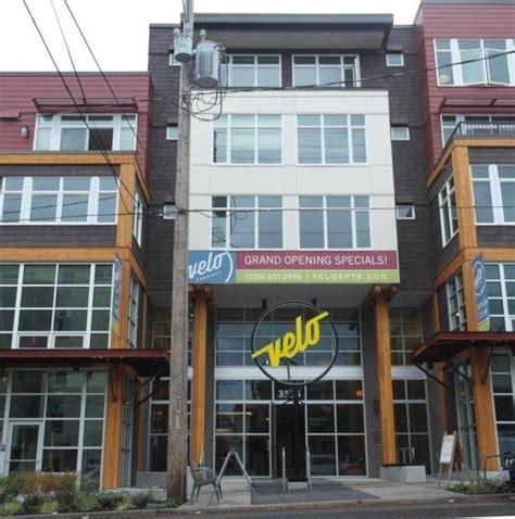 Apartment List In Fremont Archives Velo Fremont Urbnlivn
