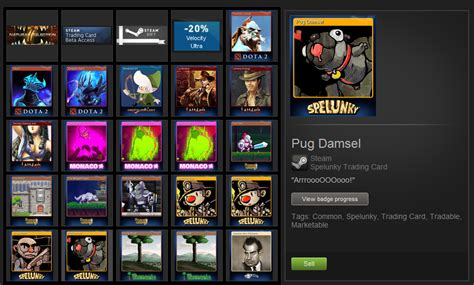 Sell Steam Gift Card - broke on steam sell trading cards and cs go tf2 dota 2 items for steam cash team