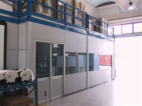 box ufficio prefabbricato uffici prefabbricati box ufficio