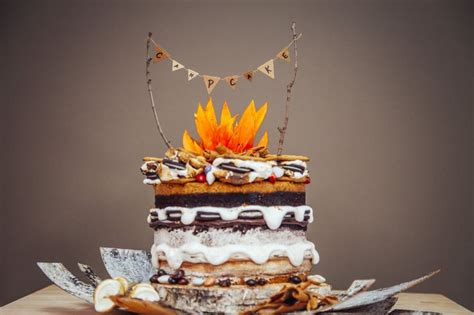 Oxone Donut Maker By Graha Fe yolanda s recipes and cakes how to cake it let zem