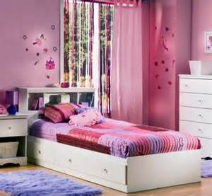 44 modern kids bedroom ideas for small space2014 interior design