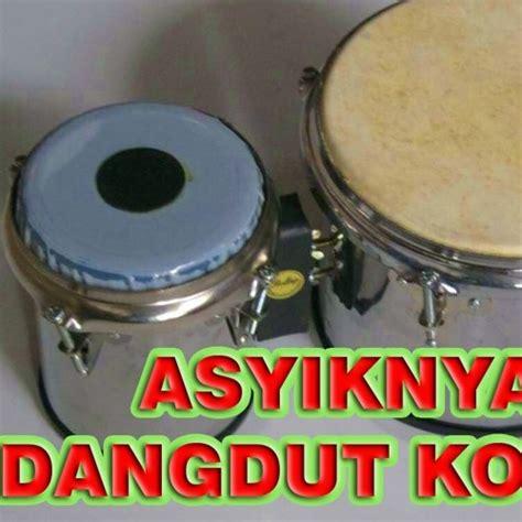 download lagu mp3 didi kempot ilang tresnane download lagu tak lali lali wiwik sagita mustika