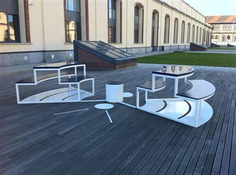 arredo urbano design arredamento urbano design dragtime for il progetto