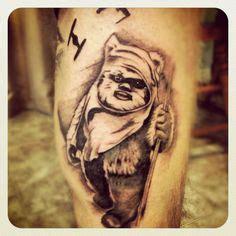 panda handstand tattoo cute panda tattoo design http heledis com explanation