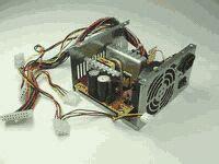 Tombol Saklar Dan Volt Meter kenali lebih jauh power supply pc katahatigustyrandie