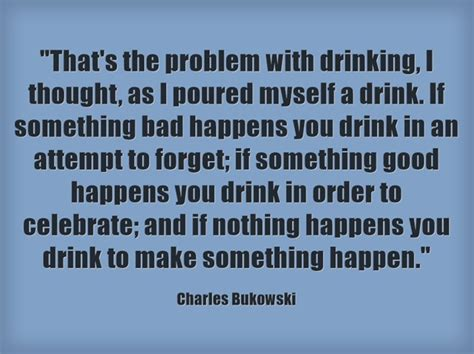 quotes  alcohol problems quotesgram