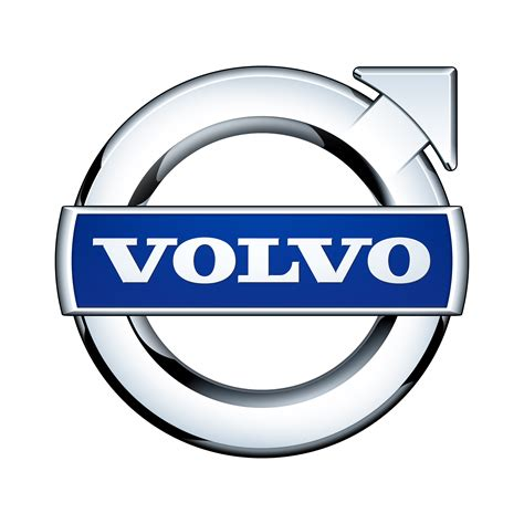 volvo company volvo logo hd png meaning information carlogos org