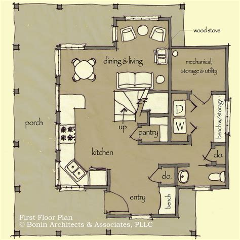 small efficient home plans most energy efficient small home design home design and