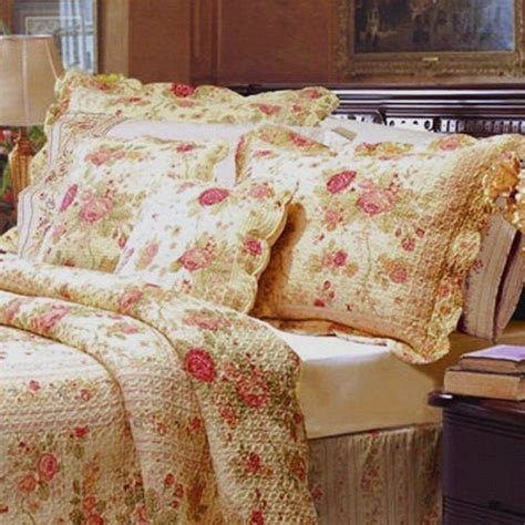 french country bedding sets 440 best images about french country bedding on pinterest