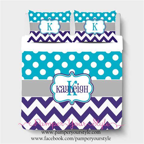 navy polka dot comforter polka dot and chevron comforter or duvet bedding navy lime