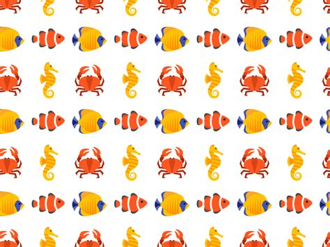 photoshop seamless pattern how to how to create a seamless background pattern in photoshop