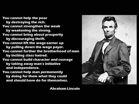 lincoln on leadership for today abraham lincoln s approach to twenty century issues books abraham lincoln on leadership quotes quotesgram