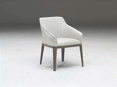 Natuzzi Dining Chairs Natuzzi Dining Tables Chairs Minerva For The Home Pinterest
