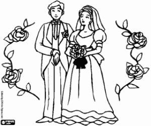 düğün boyama oyunları