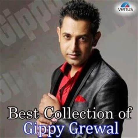 gippy best song best collection of gippy grewal 2012 gippy grewal