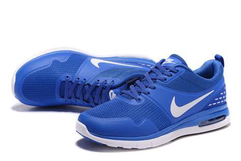 nike sb running shoes nike air sb s running shoes saphire white