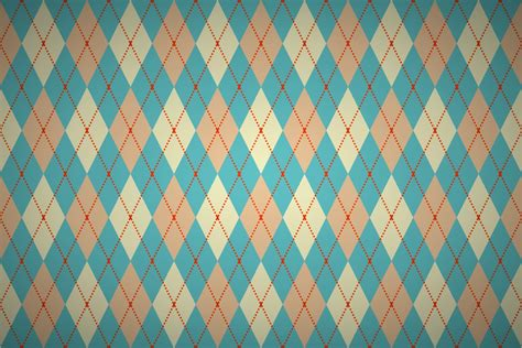 French Livingroom free traditional scottish argyle wallpaper patterns
