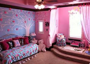 Perfectly pink rose amp tiffany blue room project nursery