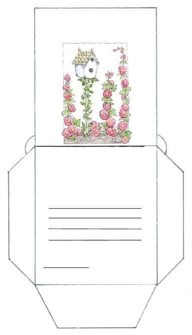 printable seed envelope template 149 best seed packets images on pinterest free
