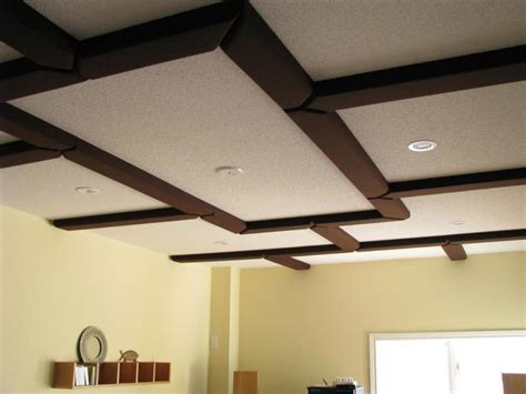 design lu ceiling diy coffered ceiling design all furniture wooden style
