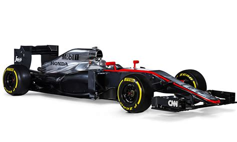 f1 honda mclaren honda unveil car for 2015 f1 world chionship