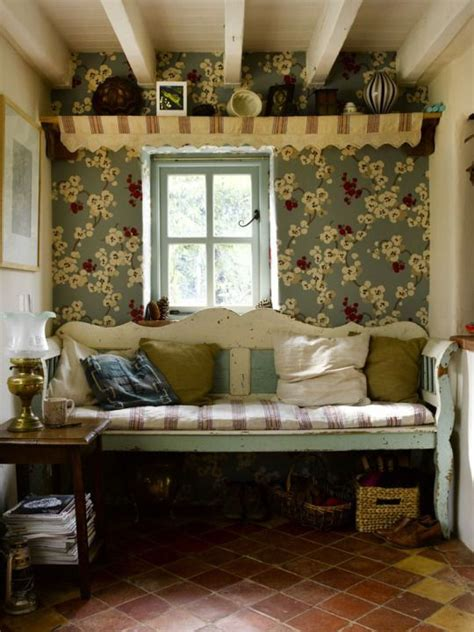 irish decor for home 1000 ideas about irish cottage decor on pinterest irish