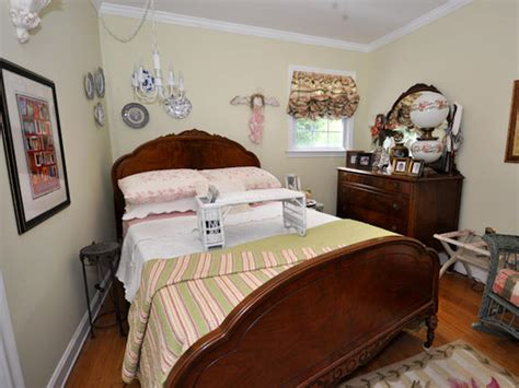 green country bedroom country bedroom photos hgtv