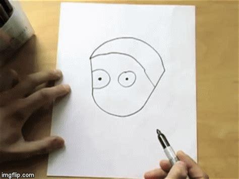 membuat gif dari video youtube kamu bisa bikin gambar kartun anak laki laki dari kata