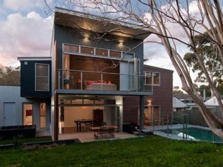 brick bungalow house plans kerala house interior design kerala house exterior designs latest bungalow design