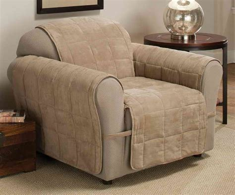 Pottery Barn Sofa Slipcovers Vissbiz Sofa Slipcovers Pottery Barn