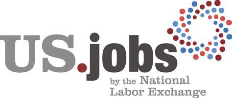 glassdoor review job sites reviewscom