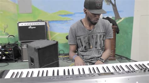 coloring book chance the rapper finish line drum and keyboard cover chance the rapper finish line