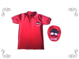 Promo Jaket Dan T Shirt Arema konveksi seragam kerja kaos celana murah konveksi