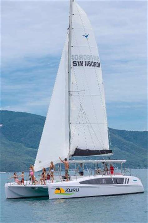 catamarans for sale east coast usa 2018 seawind 1160 resort east coast united states boats