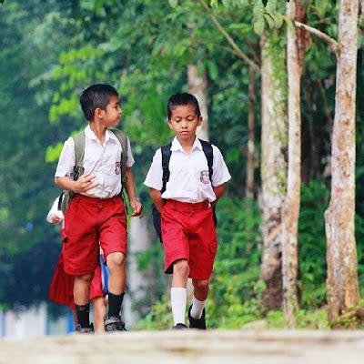 film edukasi untuk anak smp peran orangtua mempersiapkan anak untuk sekolah oleh
