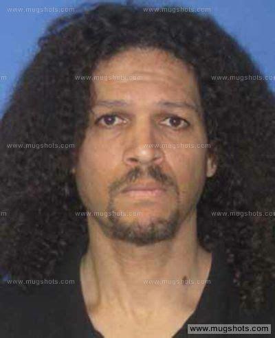 Kaufman County Arrest Records Daniel Kaufman Mugshot Daniel Kaufman Arrest Pasco