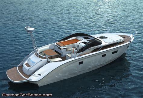 2 21 1 bmw yacht boat design net gallery