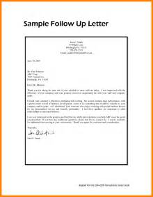 follow up template excel 7 follow up letter template budget template