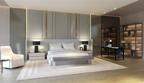 Design A Bedroom by 21 Cool Bedrooms For Clean And Simple Design Inspiration