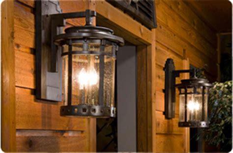 coastal outdoor lighting fixtures coastal lighting gallery