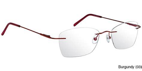 buy mount l rimless frameless prescription eyeglasses