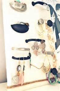 mr kate diy of the day drawer pulls jewelry holder