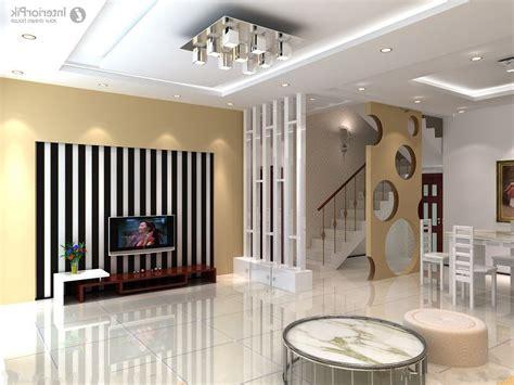 Living Room And Dining Room Divider Divider Design Between Living Room And Dining Room Home