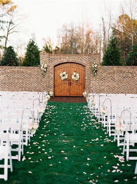 outdoor wedding venues in carolina best 25 carolina weddings ideas on mountain weddings outdoor wedding