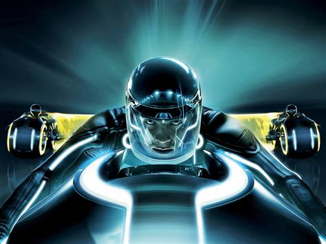 Free 3d Home Design Online Program by Tron Legacy Poster Hd Wallpapers Movie Wallpapers