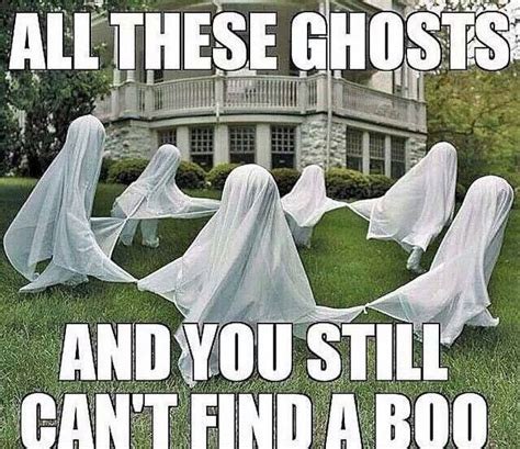 All These Meme - all these ghosts funny pictures quotes memes jokes