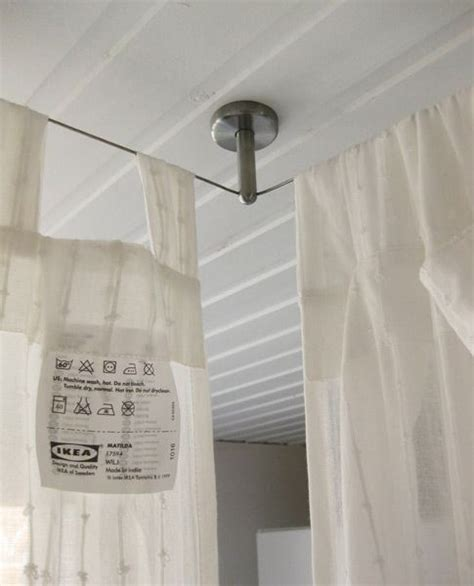 hardware to hang curtains curtain hardware hang curtains and curtains on pinterest